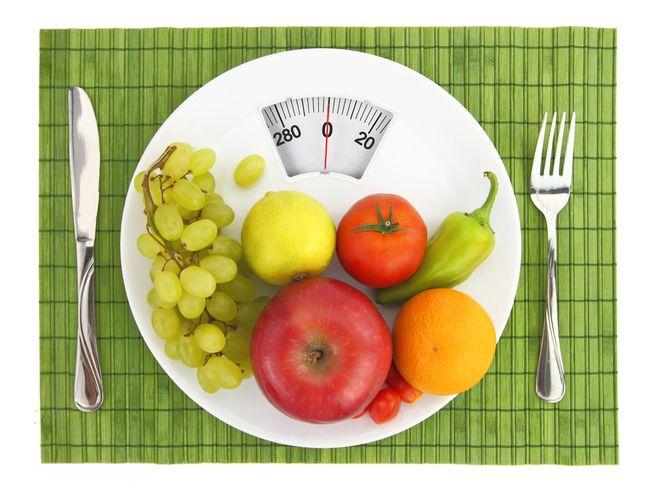 What is nutrigenomics ?