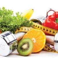 La Psicología: una ayuda para atender la Obesidad