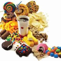 Goodbye to sodas, potato chips, candy bars and sugary sports drinks sold in Florida schools
