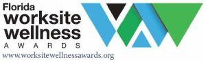 Florida Worksite Wellness Awards 2017