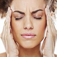 Treating Migraines : More Ways to Fight the Pain