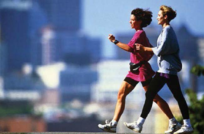 Cómo relajarse para combatir los síntomas de la menopausia