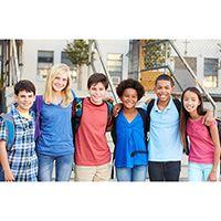 Safe Youth, Safe Schools