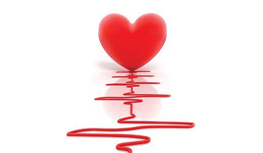 Enfoque, La Salud del Corazón en las Mujeres