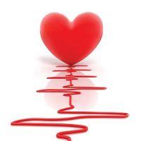 La Salud del Corazón en las Mujeres