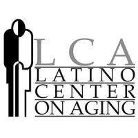 Latino Center of Aging and Hispanic Elderly