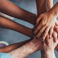 Celebrate National Minority Health Month