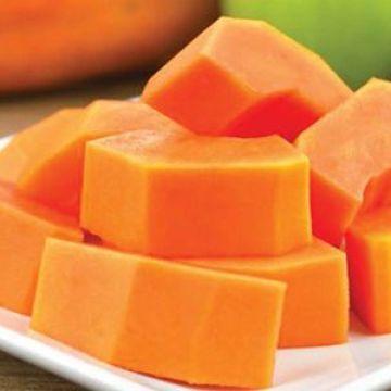 Enfoque, Papaya: beneficios y propiedades