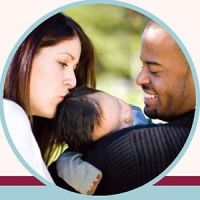 Toma Nota, July is Cord Blood Awareness Month