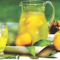 Elimina el dolor de la artritis, la gota y fibromialgia con estos 3 remedios caseros