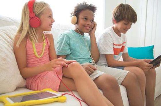 Nicklaus Children's Hospital: Pediatric Urgent Care Centers