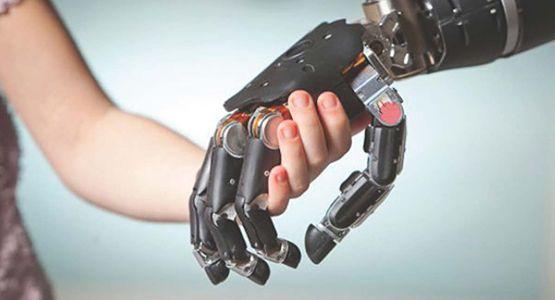 5 Tecnologías que cambiarán el futuro de la Medicina y de nuestras vidas