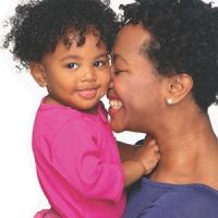 The Women Infants & Children Program (WIC)