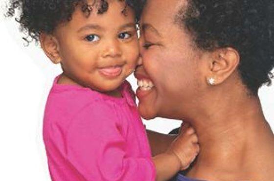El Programa de Mujeres, Lactantes y Niños mejor conicido por WIC
