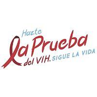 Quien necesita una prueba de VIH? Todo el mundo !!