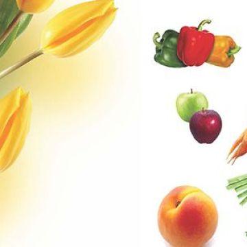 6 razones por las que La Primavera mejora tu salud