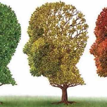 El Alzheimer puede tocar la puerta de cualquier familia