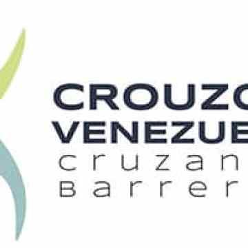 Crouzon Venezuela, Cruzando Barreras