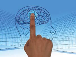 El Mindfulness como herramienta para aumentar la productividad en las empresas