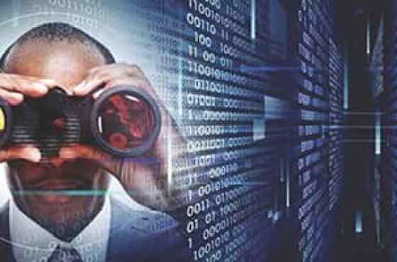 La Ingeniería Social: Técnica psicológica usada para robar información