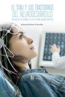 TDAH y trastornos del neurodesarrollo