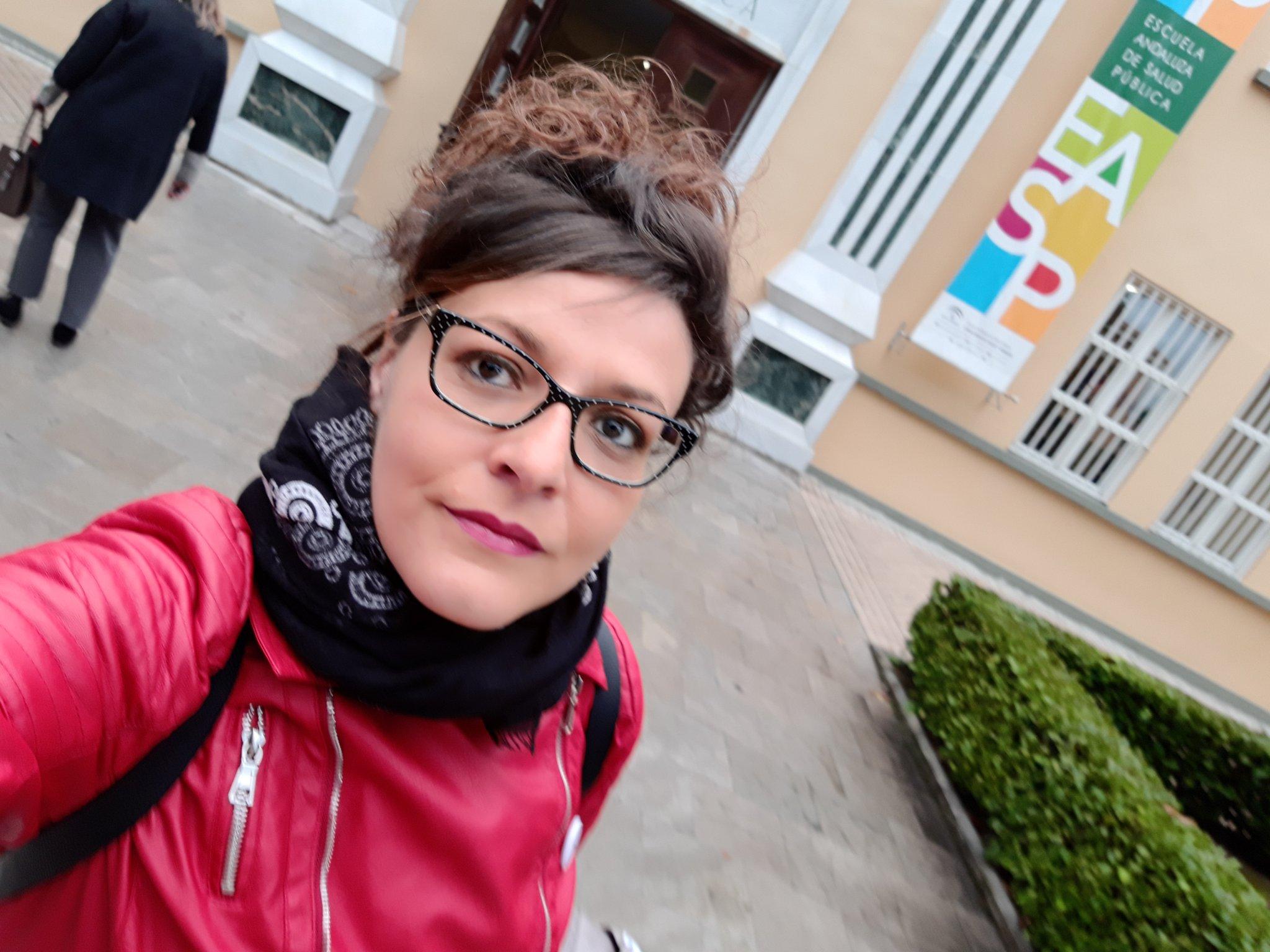 Silvia Quistes Tarlov