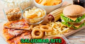 Alimentos Cancerígenos Conócelos Y Cuida Tu Salud