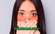 El Lupus Causas Síntomas Y Tratamientos