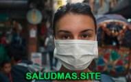 Enfermedades Respiratorias Prevenir Mejor Que Curar