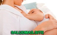 Lactancia Materna Mas Importante De Lo Que Se Piensa