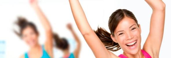 Leptina Descubre Esta Hormona Para Ponerte En Forma