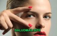 Reducir Las Ojeras Con Remedios Naturales