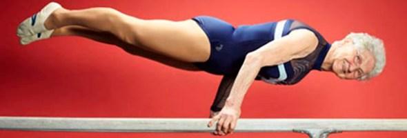 Deporte Es Salud Mejora El Desempeño Físico Y Mental