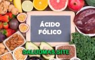 El Ácido Fólico Vitamina Indispensable En La Nutrición