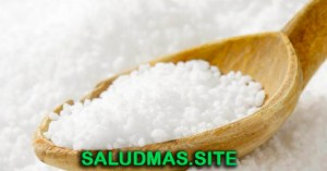 Magnesio Un Elemento Indispensable En la Nutrición