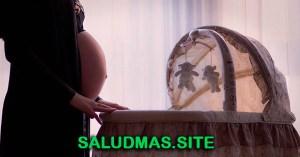 Saber Todo Sobre El Embarazo Y Estar Saludable