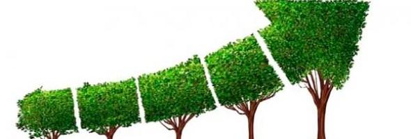 El Crecimiento Personal 5 etapas Fundamentales
