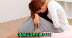 Los Cólicos Menstruales Disminuyen Con Estos 7 Remedios