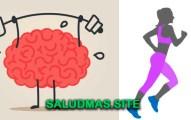 Beneficios Del Deporte Sobre La Salud Física Y Mental