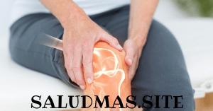 Remedios Caseros Para El Dolor En Las Articulaciones
