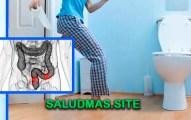 Remedios Para La Diarrea Y El Vomito