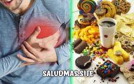 Triglicéridos Altos Síntomas Y Tratamiento