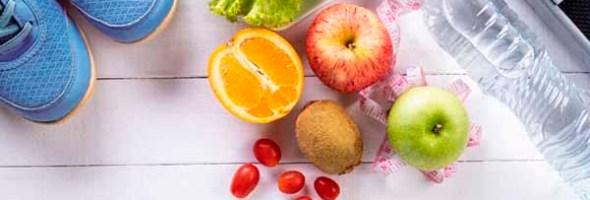Alimentos Para Bajar El Colesterol Rápidamente