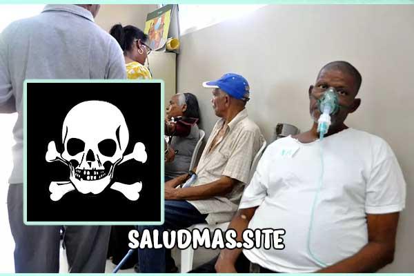 Coronavirus: El Nuevo Virus De La Muerte
