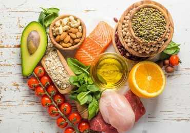 7 consejos para acelerar el metabolismo y conseguir bajar de peso