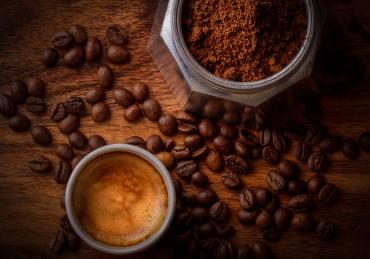 Los efectos negativos del café