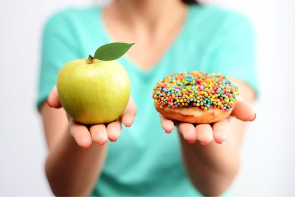 azúcares añadidos vs azúcares naturales