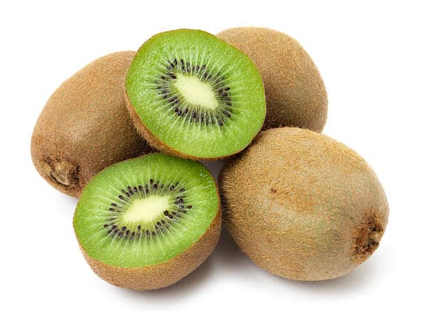 el kiwi y sus beneficios