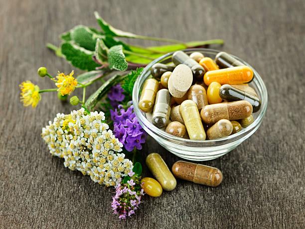 las mejores pastillas y suplementos para adelgazar