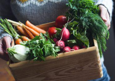 7 recetas saludables y nutritivas para combatir el frio